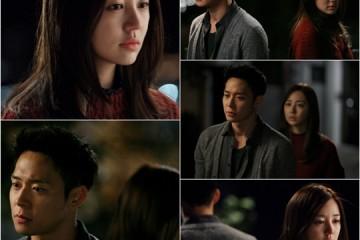 ซีรี่ย์เกาหลี I Miss You ♥ Missing You ซับไทย Ep.1-21
