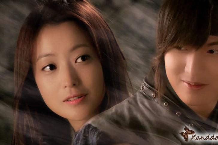 ซีรีย์เกาหลี Faith The Great Doctor สุภาพบุรุษยอดองครักษ์ พากย์ไทย Ep.1-24 จบ