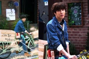ซีรี่ย์เกาหลี My Unfortunate Boyfriend ซับไทย Ep.1-16 (จบ)