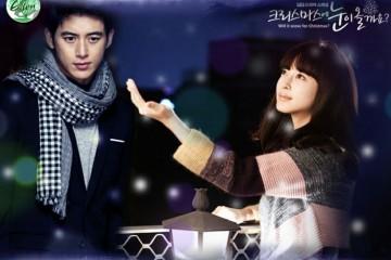 ซีรี่ย์เกาหลี Will it Snow for Christmas อธิษฐานรัก ณ ปลายหนาว พากย์ไทย