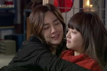 ซีรี่ย์เกาหลี Mary Stayed Out All Night สาวจอมจุ้นกับหนุ่มอินดี้ พากย์ไทย Ep.1-16 (จบ)