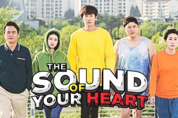 ซีรี่ย์เกาหลี The Sound of Your Heart ซับไทย Ep.1-10 (จบ)