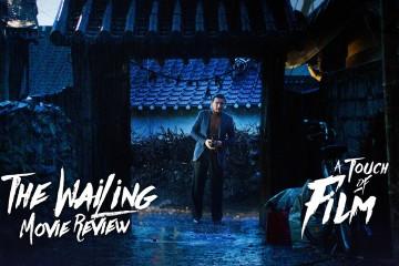 ภาพยนตร์เกาหลี The Wailing ฆาตกรรมอำปีศาจ (2016) พากย์ไทย+ซับไทย