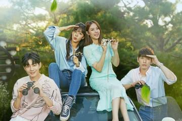 ซีรี่ย์เกาหลี Love Is Beautiful,Life Is Wonderful ซับไทย Ep.1-85