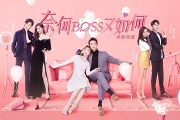 ซีรี่ย์จีน Well Dominated Love (2020) ก็บอสไง…แล้วไงล่ะ ซับไทย Ep.1-7