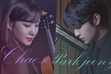 ซีรี่ย์เกาหลี Do You Like Brahms? ซับไทย Ep.1-22