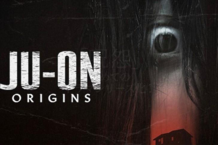 ซีรี่ย์ญี่ปุ่น Ju-on Origins (2020) จูออน กำเนิดโคตรผีดุ ซับไทย Ep.1-6 (จบ)