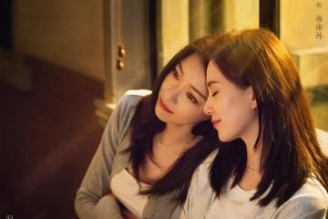 ซีรี่ย์เกาหลี My Best Friend's Story (2020) มิตรภาพอันงดงาม ซับไทย Ep.1-38 (จบ)