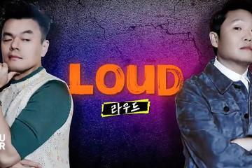 รายการเกาหลี LOUD (2021) ซับไทย Ep.1-3