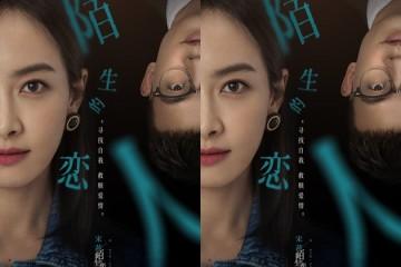 ซีรี่ย์จีน Lover or Stranger (2021) รักจริงหรือรักลวง ซับไทย Ep.1-29 (จบ)
