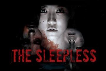 หนังเกาหลี The Sleepless (2012) ซับไทย