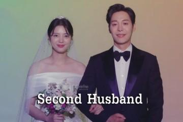 ซีรี่ย์เกาหลี Second Husband ซับไทย Ep.1