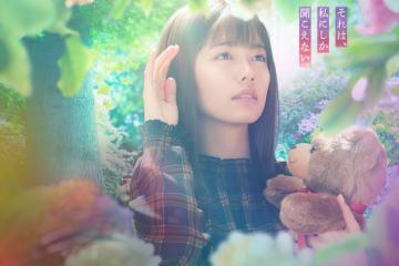 ซีรี่ย์ญี่ปุ่น Mokomi: Kanojo Chotto Hendakedo (2021) เธอออกจะแปลกไปซะหน่อย ซับไทย Ep.1-10 (จบ)