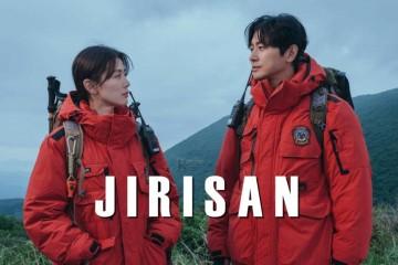ซีรี่ย์เกาหลี Jirisan ซับไทย Ep.1-3